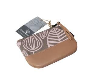 Bilde av Small zip purse - Stilo rosa
